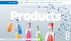 7 Hot Web Design Trends for 2013 : Digital Marketing NOW