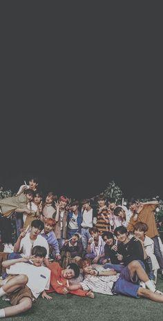 Flash Wallpaper, Tumblr Wallpaper, Screen Wallpaper, Nct Dream Members, Suspicious Partner, Cha Eun Woo Astro, Kpop Fanart, Korean Outfits, Aesthetic Wallpapers