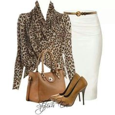 Find More at => http://feedproxy.google.com/~r/amazingoutfits/~3/bJippYU_pCA/AmazingOutfits.page