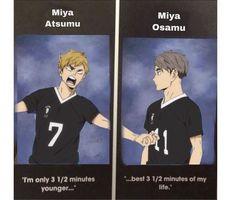Haikyuu Manga, Haikyuu Karasuno, Haikyuu Funny, Haikyuu Fanart, Manga Anime, Kenma Kozume, Hinata, Volleyball Anime, Funny Anime Pics