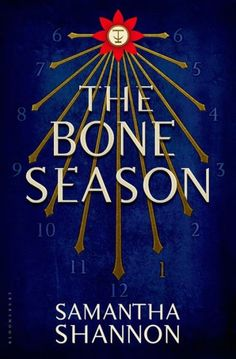 The first entry in this planned seven-book fantasy series takes readers to a richly detailed alternate world, which is (dare we say it) truly spellbinding.