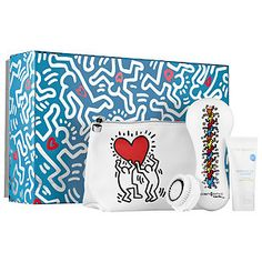 already have a clarisonic but this is so cute! wish it was out when I was in the market for one