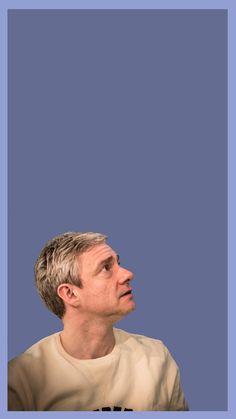 Sherlock Bbc, Sherlock Fandom, Martin Freeman, Benedict Cumberbatch, Cute Hedgehog, John Watson, Webtoon, The Man, Martinis