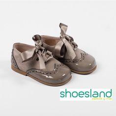 9c839db20 Las 44 mejores imágenes de zapatos para niña en 2019
