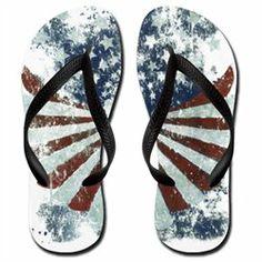 #Artsmith Inc             #ApparelFootwear          #Men's #Flip #Flops #(Sandals) #United #States #Flag #White #Blue #Eagle #Military #American #Pride     Men's Flip Flops (Sandals) United States US Flag Red White and Blue Eagle Military American Pride                                 http://www.snaproduct.com/product.aspx?PID=7756932