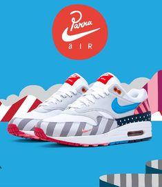 f92af6b9aa62ae Nike Wmns Air Max 97 SE Tartan - AV8220-001 •• Online nu på www ...