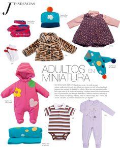 Mini Adultos - Revista J #winterfashion #lovefashion #shopping #lima #kids @jockeyplaza