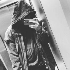 Versteckt #mrc #dizruptive #niobiumface #querfeldein