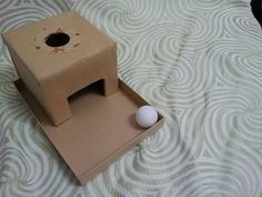 scatola per imbucare 3