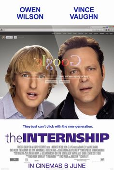 you can watch The Internship movie at free movies bazaar,download The Internship movie at free movies bazaar, The Internship movie torrent download at free movies bazaar http://freemoviesbazaar.com/