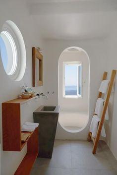 Spanish Bathroom, Timeless Bathroom, Bathroom Interior, Zebra Bathroom, Interior Livingroom, Hippie Home Decor, Style Tile, Plywood Furniture, Home Decor Bedroom