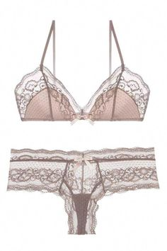 Dress Lingerie Sleepwear Women Underwear Babydoll Lace G String Nightwear S  Sexy Robe Hot Intimate Set Lady U Nightdress Ne. a95cbd70e