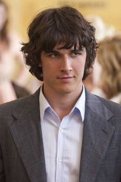 Pierre Boulanger from Monte Carlo!
