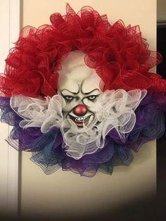 #Halloween di scena da appendere Spaventoso Uomo Skeleton Casa Accessorio