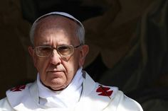 On September 8, the Holy See released a pair of documents by Pope Francis that reform the way the Church handles annulments.Here are nine things to know and share . . .1) What is an annulment? Is it the same thing as a divorce?An annulment (formally ...