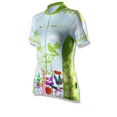 53d69ec83 Cycling Cheap New Short Jersey--Secret Garden Women s Cycling Jersey