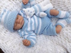 Hey, I found this really awesome Etsy listing at https://www.etsy.com/listing/191630977/baby-knitting-pattern-striped-sweater