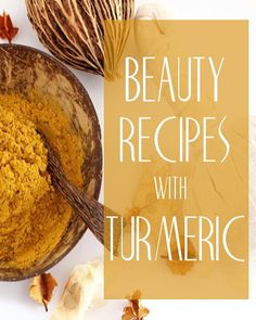 turmeric-skincare-beautiful-skin