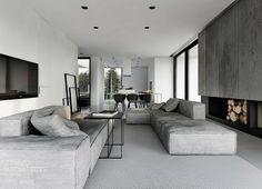 92 beste afbeeldingen van for the home in 2018 living room build