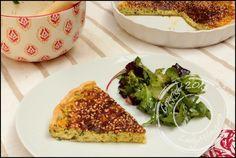 Quiche-courgette-parmesan-amandes (7)