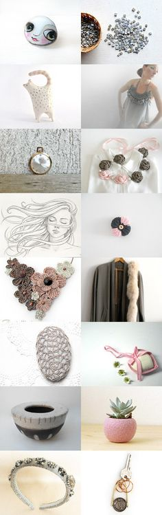 thank you by MUSA on Etsy--Pinned with TreasuryPin.com