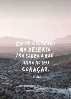 Nao desista! Good Good Father, God Is Good, My Jesus, Jesus Christ, Jesus Freak, Empowering Quotes, Jesus Loves Me, God First, Dear God