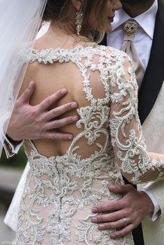 Wedding photographer -  Fotograf nunta - Irina Dascalu Lace Wedding, Wedding Dresses, Photography, Fashion, Fotografie, Moda, Bridal Dresses, Photograph, Alon Livne Wedding Dresses