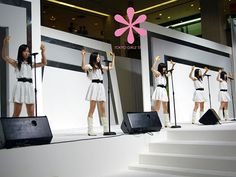20130529 TGS ALL