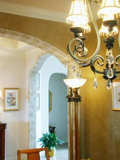 104 Best Stone Wall Images House Design House Styles