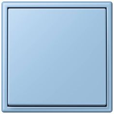 [LS990 - 32021 outremer moyen - Le Corbusier 63컬러 스위치] LS 990 in Les Couleurs® Le Corbusier colours 현대 건축학의 거장, #르코르뷔지에 (#LeCorbusier)의 고유한 #컬러시스템 이 적용된 #LC스위치 를 만나보세요. 로컬스위치/프로그램스위치/콘센트/멀티미디어 단말기/동작센서/화재경보기/호텔전용시스템 등, JUNG이 제작한 모든 종류의 모듈 기기들을 63가지 컬러를 적용해서 사용할 수 있는, 고급형 #컬러스위치 (#colorswitch) #컬러콘센트(#colorsocket) 입니다. 컬러의 고유한 깊이감과 매트함을 살리기 위해, 하나하나 전문가의 수제 페인팅 공정을 거친 #수제스위치 (#handmadeswitch) 입니다. #융코리아 (#JUNGKOREA, #JUNG코리아)에서 직접 실물을 확인해 보세요. *참조사이트: jung-korea.com Le Corbusier, Color Switch, Design Products, Unique Colors, Color, Reading