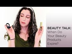 #PaulasChoice staffer Mercedes shares what you need to know about how long you should keep your beauty products (and when they should definitely be tossed)!