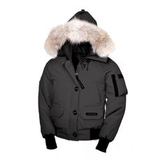 Canada Goose Women Outlet - Cheap Canada Goose Womens Chilliwack Bomber Red Parka on Sale Parka Canada, Canada Goose Jackets, Canada Goose Homme, Canada Goose Chilliwack, Girl Outfits, Cute Outfits, Casual Outfits, Pretty Outfits, Old Hollywood Glamour