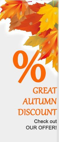 Check out this special offer - Great deal - GREAT AUTUMN DISCOUNT! http://www.lampsandlightingshop.com/outlet-c-8888.html?utm_source=banner&utm_medium=background&utm_campaign=osz