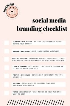 Inbound Marketing, Social Media Marketing Business, Social Media Branding, Personal Branding, Affiliate Marketing, Digital Marketing, Content Marketing, Marketing Plan, Marketing Resume
