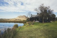 Rockwood Farmhouse is set on Spitzkop Farm, on the doorstep of the extraordinary natural gem that is the Karkloof Nature Reserve. Open House Plans, 2nd City, Kwazulu Natal, Nature Reserve, Farm Life, Countryside, Farm Family, Scenery, Country Roads