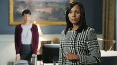 Can't Miss Fashion Events This Week: 'Scandal' and 'The Good Wife' Costume Designers in DC | Washingtonian