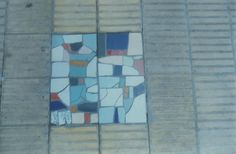 Arte en la calle / Art on street | Flickr - Anastasia Estramil
