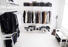 In de kleerkast van Belgische modebloggers: hoe komen ze aan al die outfits