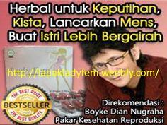 LADYFEM MALUKU, HUB 0812-3181-2430 (TSel), Agen Ladyfem Maluku, Jual Ladyfem Maluku - YouTube