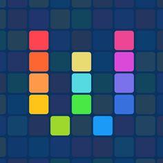 60 лучших iOS-приложений 2014 года по версии The Next Web - МакРадар