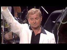 BZN -  Goodbye,  Ist`s The End Of The Show Music Concerts, Afrikaans, Worship, Holland, Film, Cats, Videos, Youtube, Fictional Characters