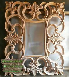 Resultado de imagen para paneles indues tallados de decoraciones para eventos