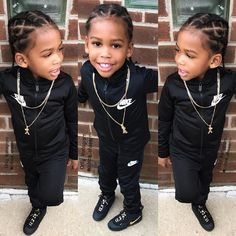 ⠀⠀ ⠀ 👑✨Ꭺ ᏢᎡᏆNᏟᎬ ᏔᎾᎡᏞᎠ ®✨👑 - Gold boy I know you see that glow boy 🔥😎⚜️ . Copyright©️photo trademark initialed property of ____________________ Future Daughter, See It, Toddler Outfits, Knowing You, Natural Hair Styles, Kids Fashion, Initials, Prince, Glow