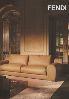 three best colours for your leather sofa