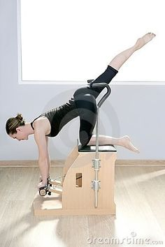 yoga chair - Buscar con Google
