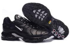 huge discount ddeda df944 Nike Pas Chere Nike Air Force One Femme Homme Couple Prix malin. Nike Air  Max TnTn ...