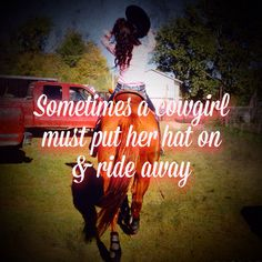 Yesss sometimes!!!<<< other times you can jump off your horse and tackle someone