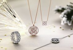 enchanted lotus collection