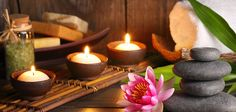 HealingMoon provides Swedish and Lomi Lomi Massage therapy in Lincoln Spa Massage, Massage Therapy, Lomi Lomi, Spa Weekend, Health Retreat, Massage Parlors, Wellness Spa, Massage Wellness, Best Spa