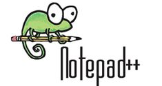 Download Notepad++ 7.5.4 MSI x64 for your Configuration Manager deployments.   No desktop shortcut;  English localization;  No Updater;  Upgradable in future. (Upgrade early versions from blog)  Notepad++ v7.5.4 bug-fixes:   The Access Violation crash issue has been fixed in this release: the crash is caused by DSpellCheck, but due to disordered notifications sent by Notepad++.   #MSI #Notepad++ #SCCM #SystemCenter #TechnicalPreview #TP